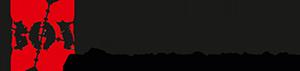 Bogenschießen und Coaching Logo